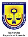 armenia_tax