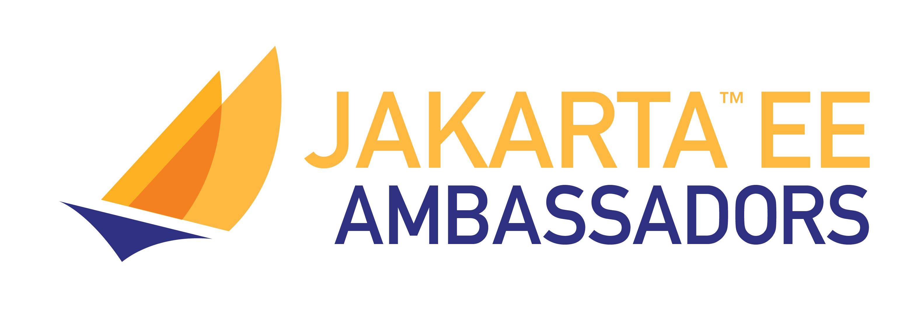 jakartaee_ambassadors